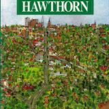 A History of Hawthorn