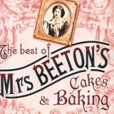 The Best of Mrs Beetons Cakes Baking